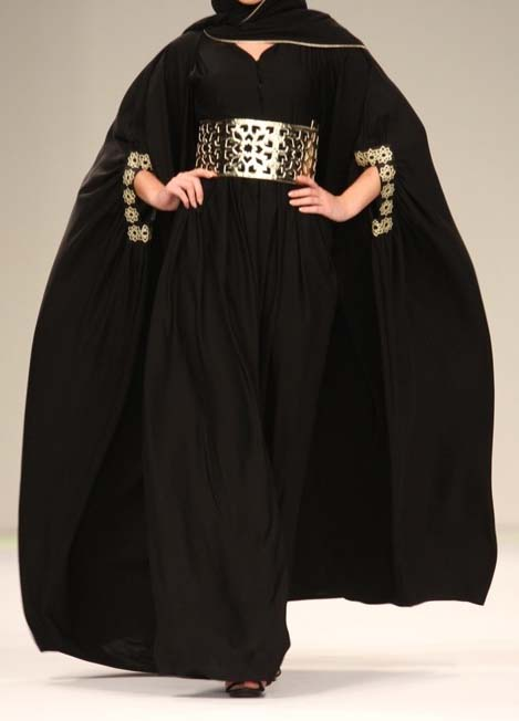 Photographs islamic womens clothing - 1aled.borzii