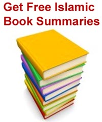 islamic books summaries