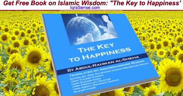 free book how to happiness