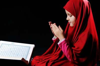 dua supplication the tool for asking what you want